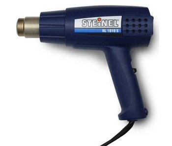 Steinel heat gun