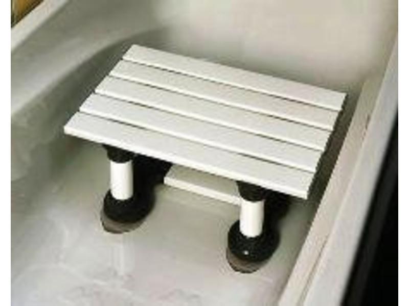 Bath seat Savanah