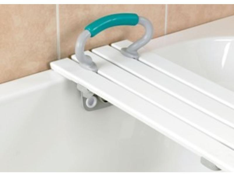 Bath board Savanah