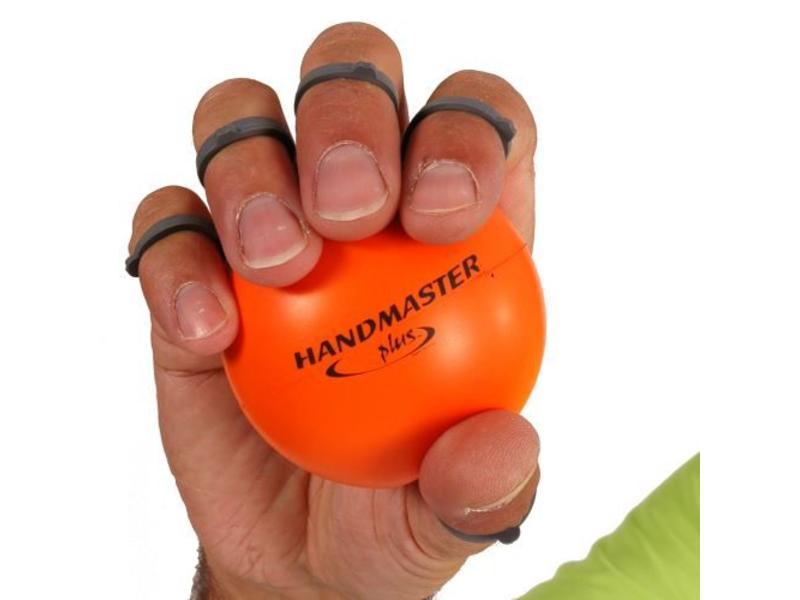 Hand Master Plus