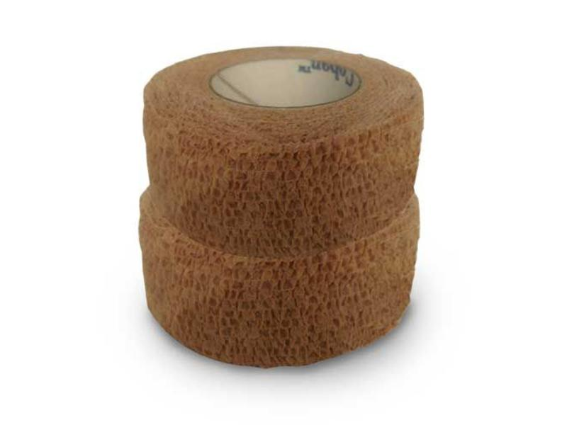 Coban adhesive bandage 50 mm