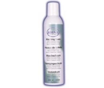 Foam Cleaner 400ml