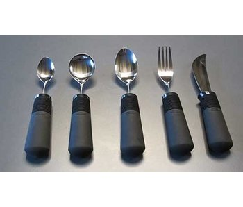 Cutlery Good Grips weighted