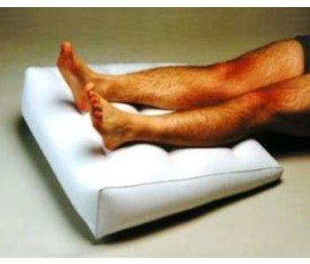 schlafzimmer stockx medical. Black Bedroom Furniture Sets. Home Design Ideas