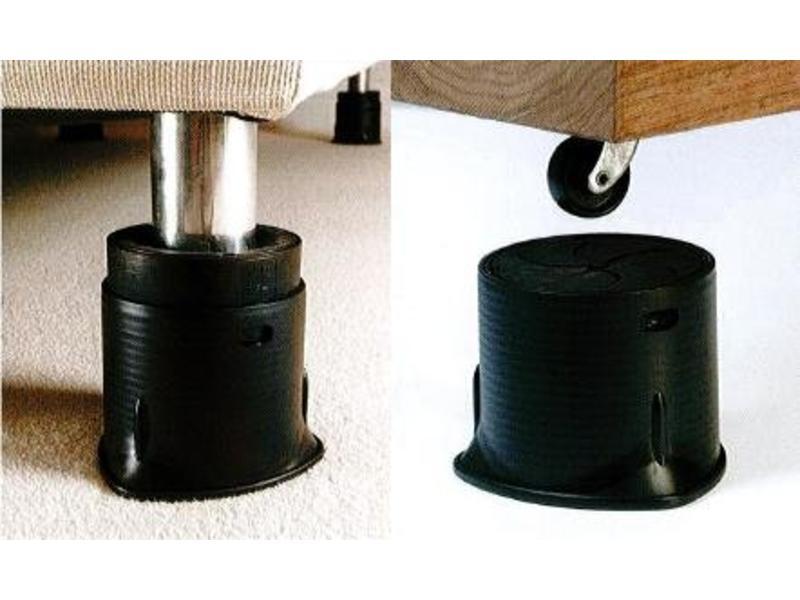 Furnitureraiser Langham SureGrip (per 4)