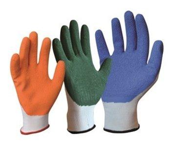 Arion Handschuhe mit rutschfester Beschichtung für putzt Hilfe für Strümpfe