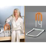 Bed transfer bracket Adhome