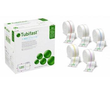 Tubifast elastischen Schlauchverband 2-Wege-Stretch