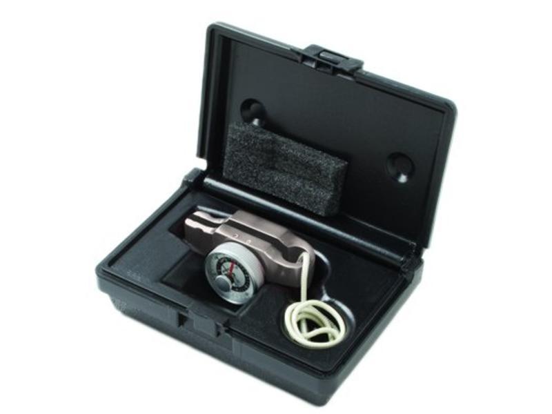 Baseline Mechanical force gauge 4,5 kg