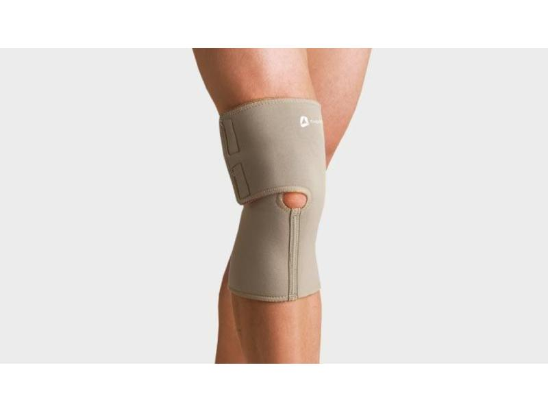 Thermoskin artritis knie - Stockx Medical