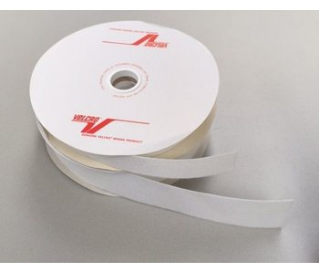 VELCRO® brand ONE-WRAP® Back-to-back band