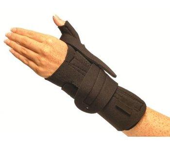 Procool Handgelenk und Daumenschiene CMC