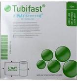 Tubifast 2-way stretch - Elastisch buisverband voor fixatie en/of huidbescherming