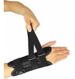 Proflex wrist brace