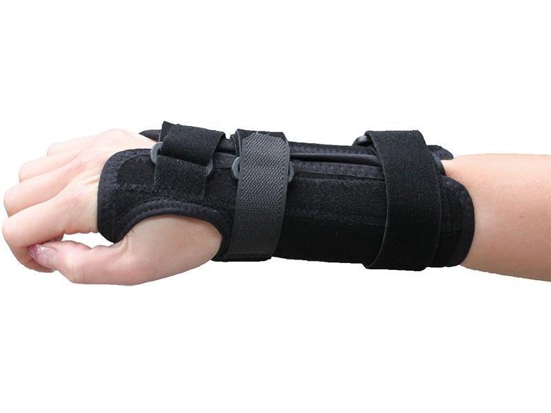 Poroflex Handgelenk und Daumenstütze - Copy