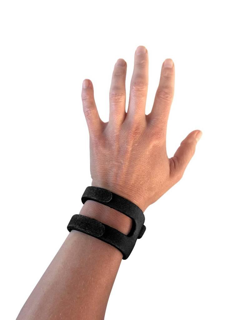Wristwidget Tfcc Brace Stockx Medical