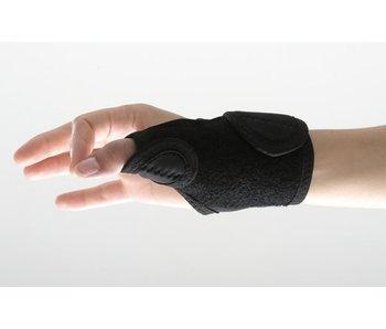 Manugib duim artritis brace