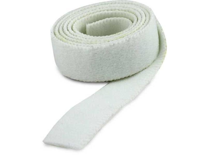 VELCRO® brand Elastic loop tape - Copy