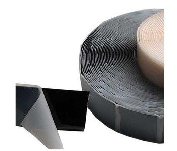 Adhesive Tape Hook S- glue - Copy