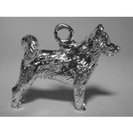 Ainu hond - Ashanger