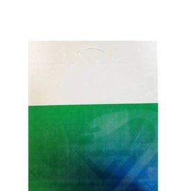 320x380 Draagtas plastic 500 p.doos Art. 955