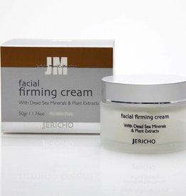Jericho Men Facial Firming Cream