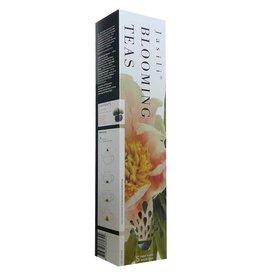 Jasili Jasili Blooming Tea Delights
