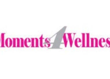 Moments4Wellness