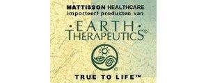 Earth Therapeutics
