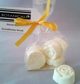 LK Botanicals Shower Buzz! Aromatherapy Moods