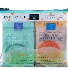 Earth Therapeutics Eye C U