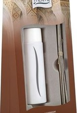 Therme Therme Hammam Fragrance Sticks