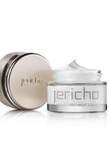 Jericho Nourishing Night Cream