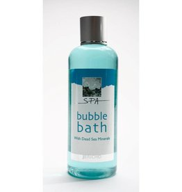 Jericho Bubble Bath