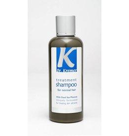 Dr. Kremer Treatment Shampoo