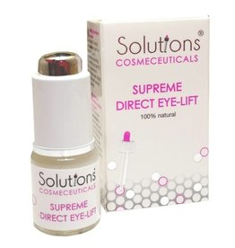 Solutions Supreme Direct Eye-Lift