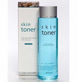 Jericho Refreshing Skin Toner