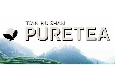 Pure-tea