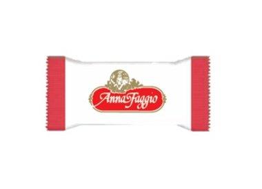 Anna Faggio