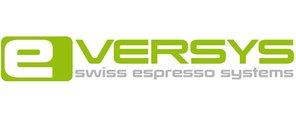 Eversys