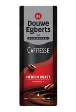 Douwe Egberts Cafitesse Medium Roast 4 x 1,25L