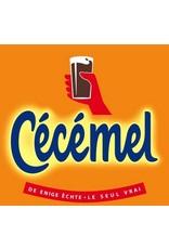 Cecemel Hot Pouch 4 x 3L