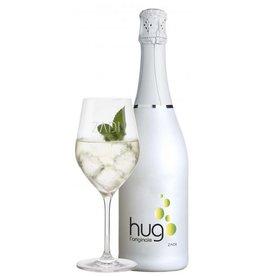 Hugo aperitief l'originale Zadi
