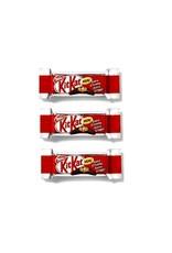 KitKat Mini 400st