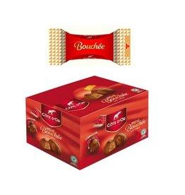 Côte d'Or Mini Bouchée