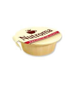 Nutroma Koffiemelk Cups
