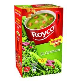 Royco St. Germain