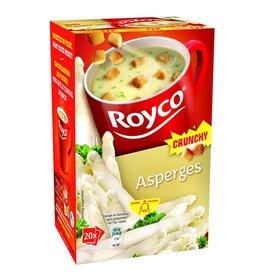 Royco Asperges