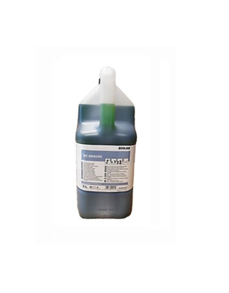 Ecolab Imi Ammonia