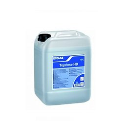 Ecolab Toprinse HD